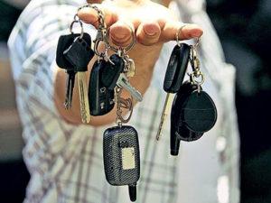 на что смотреть при покупке автосигнализации